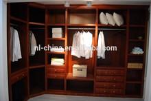 2014 European & American Standard hot-selling latest free design closet air freshener