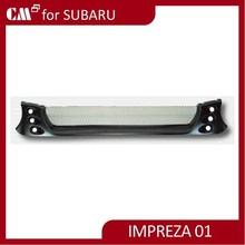 For Subaru Impreza Zero 2001 front grille
