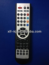 Original cloud ibox 2 remote control, factory remote control for cloud ibox