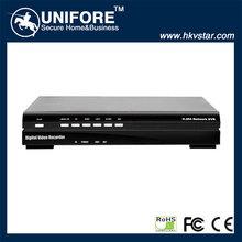 Новый продукт операторскую работу с сетевой видеорегистратор