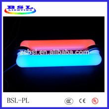200w/ 300w bi-spectrum induction grow light with reflector
