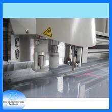 Mobile phone films cutting machine dental cad cam milling machine garment cad machine