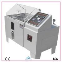 High Precision 108L 270L 600L automatic salt spraying tester for metal corrosion test