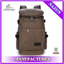 Di qualità a buon mercato borsa hobo, grande sport sacchetto di campeggio zaino a buon mercato per uomo