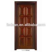 stable fire resistant wooden door uae