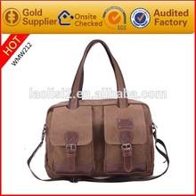 Guangzhou handbag fashion designer bag wholesale handbags
