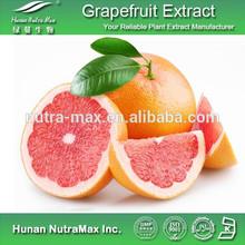 Grapefruit Extract Foot Powder/Grapefruit Powder and Lipitor