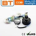 Ce, 21w motorrad-led-scheinwerfer motorrad-motor led-scheinwerfer, tauchen scheinwerfer