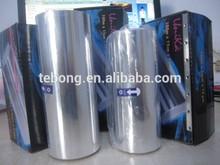 8011 O Hairdressing Aluminium Foil in Spain Market