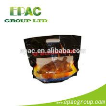 Food Grade!! Customized chicken baking pan