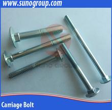 Best price carbon steel lag bolt