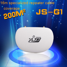 ATNJ wholesale price 2g/3g/4g cellphone signal booster/repeater