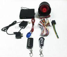 auto guard car alarm