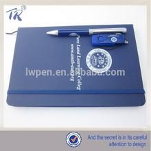 promotional wholesale usb pen drive