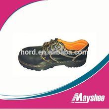 2013 new design safety shoe for men