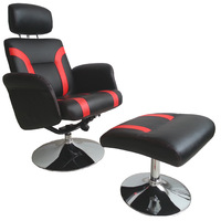 2014 new chair K-1868