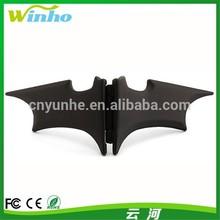 Winho Tourist Souvenir Batman Money Clip