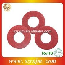 "ASTM Standard Hardened Flat Washer 1-1/8"" (ASTM F436)"