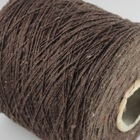 ne 1s Nm 1.7 recycled cotton buy yarn on line cheap blended polyester acrylic wool