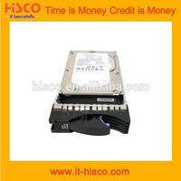 49Y2003 600-GB 10K 2.5 SAS Slim-HS for IBM HDD