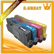 Compatible Ricoh CL3000 Toner Cartridge for Ricoh Copier