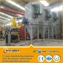 400-500kg Scrap Printed Circuit Board Recycling Supplier