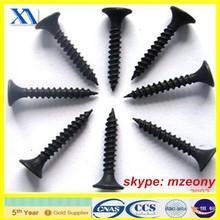 common nail iron nail factory/common polish nail/common wire nail