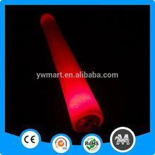 Popular Factory Suplying Promotion Led Flashing Glow Stick
