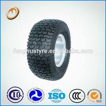 go kart tire sizes go kart rim and tire off road go kart tire