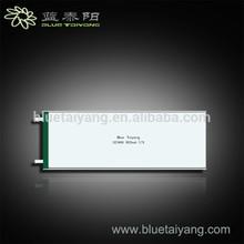 high lipo batteries 603496 1800mah 3.7V