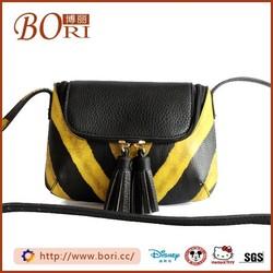 hot sell bag women 2014 trendy