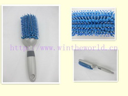 Top quality Best-Selling carbon brush for hair dryer motor