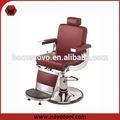 كرسي الحلاقة الهيدروليكية 2014 جديد في الأسعار