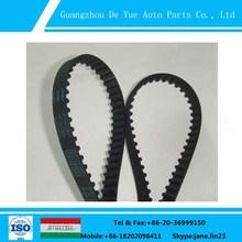 timing belt for chery/ peugeot /KIA car