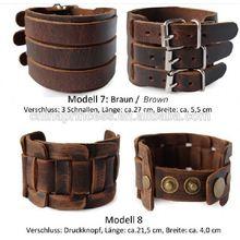 Fashion Jewelry Hot Sale cross charm leather wrap