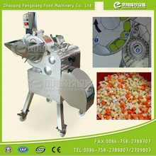 CD-800 vegetable fruit processor, vegetable fruit cutting machine, vegetable fruit cutter (SKYPE: wulihuaflower)