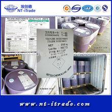 Toluene diisocyanate 80/20 (TDI 80/20) Used For Polyurethane
