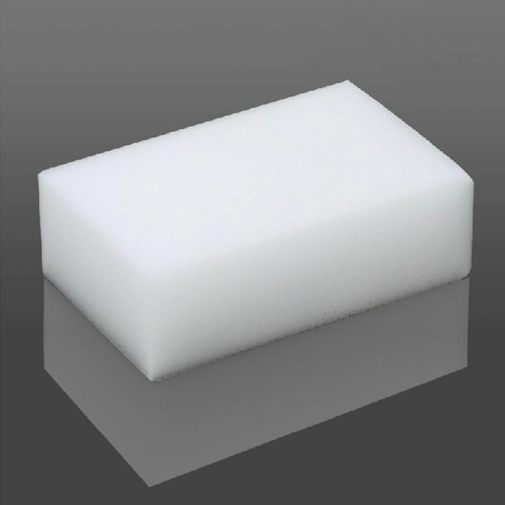 Haute densit mousse de polyur thane pour meubles - Polyurethane ou polystyrene ...