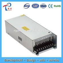 P300-400-G Series ac dc atx switching power supply 400w