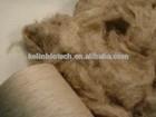 raw flax fiber,spinning grade,40S