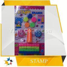 Hot sale toast pen stamp set