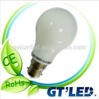 dimmable led e27 light bulb, led gls bulb lights dimmable, led day light bulb outdoor