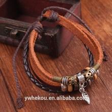 mala beads wholesales charm bracelet for diabetic