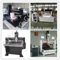 Cnc-stein graviermaschine/Granit graviermaschine/marmor cnc