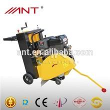 road cutter/ concrete saw/ concrete cutter QG180FX (electric