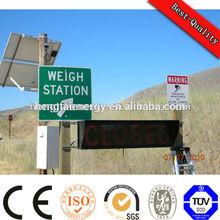 61215IEC TUV CE hitech 50w solar panel price