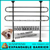 High Quality Easy Assembly Portable Dog Run Fence Panels