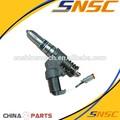 Nt855 6BTA piezas del motor 3411756 M11 QSM11 ISM del inyector de combustible