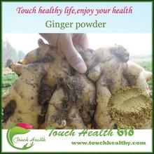 2014 New Crop Ginger Juice Powder Benefits