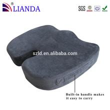 Medically Proven Orthopedic Comfort Cushion